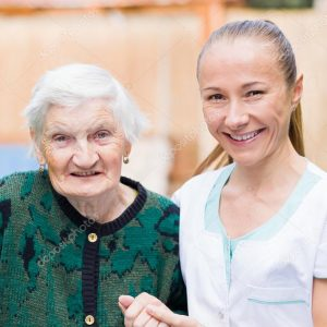 depositphotos_68147463-stock-photo-elderly-woman-with-caregiver