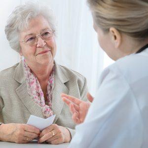 Home Health Services New Brunswick - Free-Consultation / Services de santé à domicile du Nouveau-Brunswick - Consultation gratuite